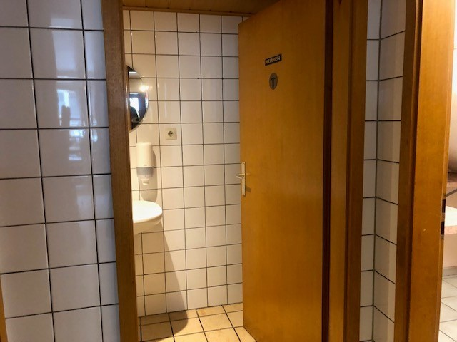 louer local commercial 0 chambre 100 m² grevenmacher photo 5