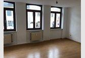 Local commercial à louer à Grevenmacher (LU) - Réf. 6496004