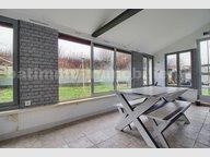 Maison à vendre F6 à Bouligny - Réf. 5066500