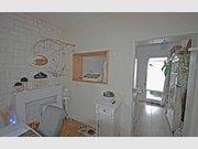 Haus zum Kauf 7 Zimmer in Ralingen - Ref. 6119172