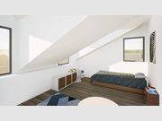 Haus zum Kauf 4 Zimmer in Hunsdorf - Ref. 7106308