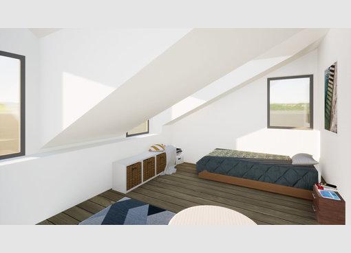Maison à vendre 4 Chambres à Hunsdorf (LU) - Réf. 7106308