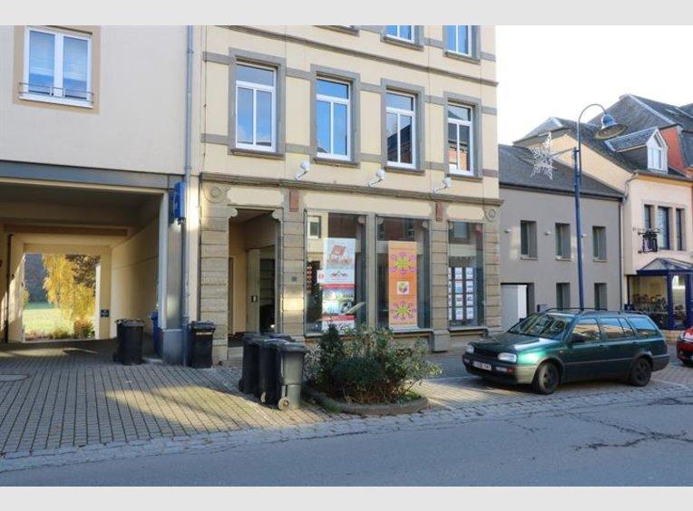 Bureau à louer à Redange (LU) - Réf. 6188804