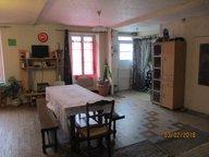 Maison à vendre F7 à Nogent-sur-Loir - Réf. 5078788