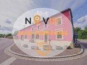 Haus zum Kauf 5 Zimmer in Biwer - Ref. 6983428