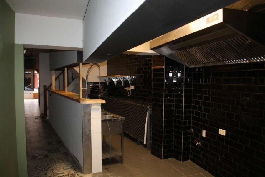 louer local commercial 0 pièce 130 m² bastogne photo 5