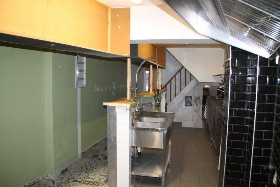 louer local commercial 0 pièce 130 m² bastogne photo 6