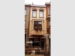 Ladenfläche zur Miete in Bastogne - Ref. 6803204