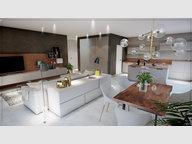 Apartment for sale 2 bedrooms in Bertrange - Ref. 6938372