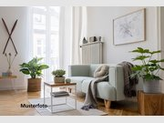 Appartement à vendre 1 Pièce à Berlin - Réf. 7266052