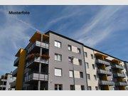 Wohnung zum Kauf 1 Zimmer in Berlin - Ref. 7266052