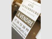 House for sale 3 bedrooms in Rumelange - Ref. 6815764