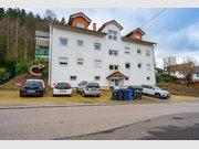 Appartement à vendre 3 Pièces à Merzig - Réf. 6688788