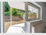 Apartment for sale 3 rooms in Merzig - Ref. 6688788