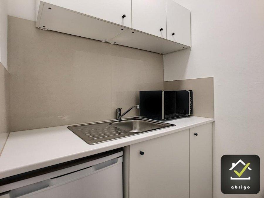 office for rent 0 bedroom 8 m² junglinster photo 3