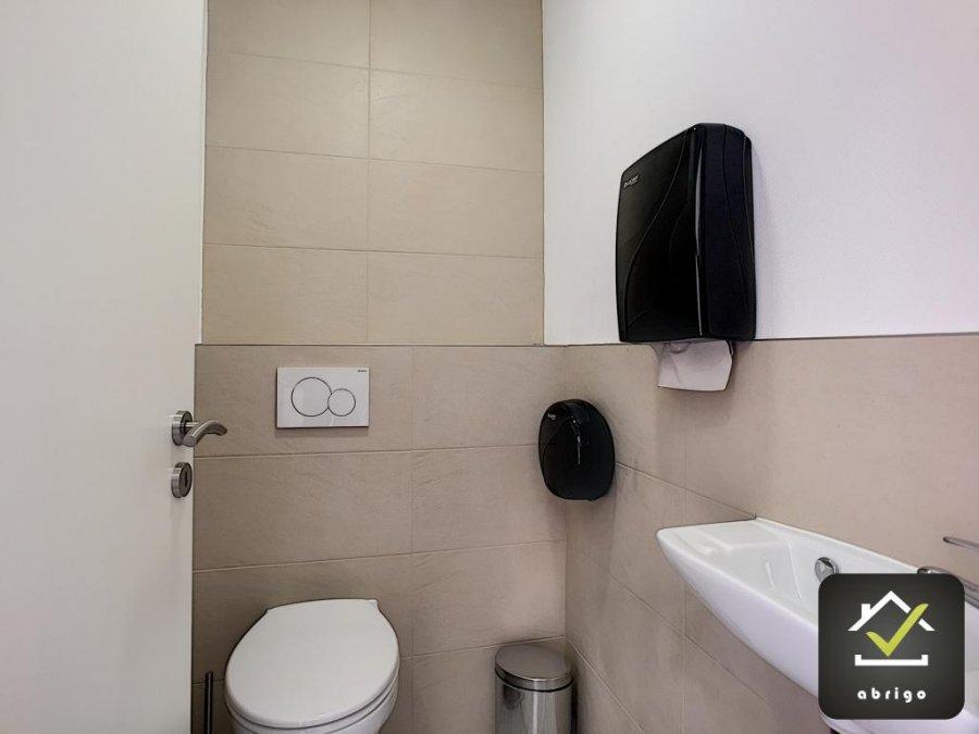 office for rent 0 bedroom 8 m² junglinster photo 6