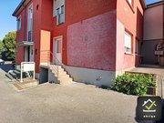 Bureau à louer à Junglinster - Réf. 6049812