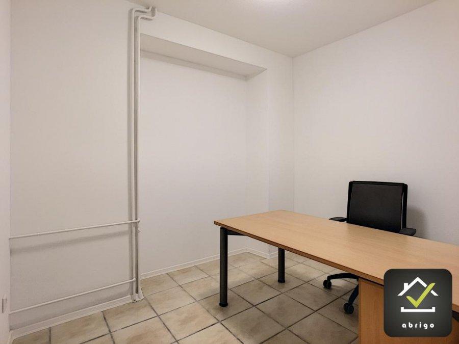 office for rent 0 bedroom 8 m² junglinster photo 5