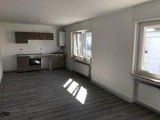 Appartement à louer F3 à Yutz - Réf. 6053908
