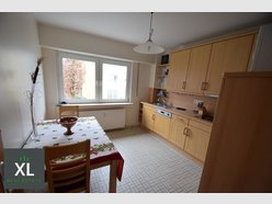 Appartement à vendre 2 Chambres à Sanem - Réf. 6184980