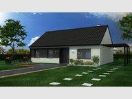 Maison à vendre F5 à La Bassée - Réf. 6062100