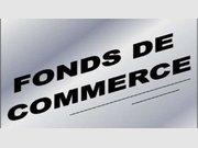 Fonds de Commerce à vendre 9 Chambres à Kayl - Réf. 6524948