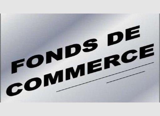 Fonds de Commerce à vendre 9 Chambres à Kayl (LU) - Réf. 6524948