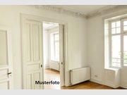 Appartement à vendre 2 Pièces à Duisburg - Réf. 6987796