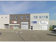 Bureau à vendre à Bascharage - Réf. 6402068