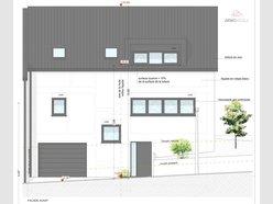 Doppelhaushälfte zum Kauf 4 Zimmer in Nothum - Ref. 7143700