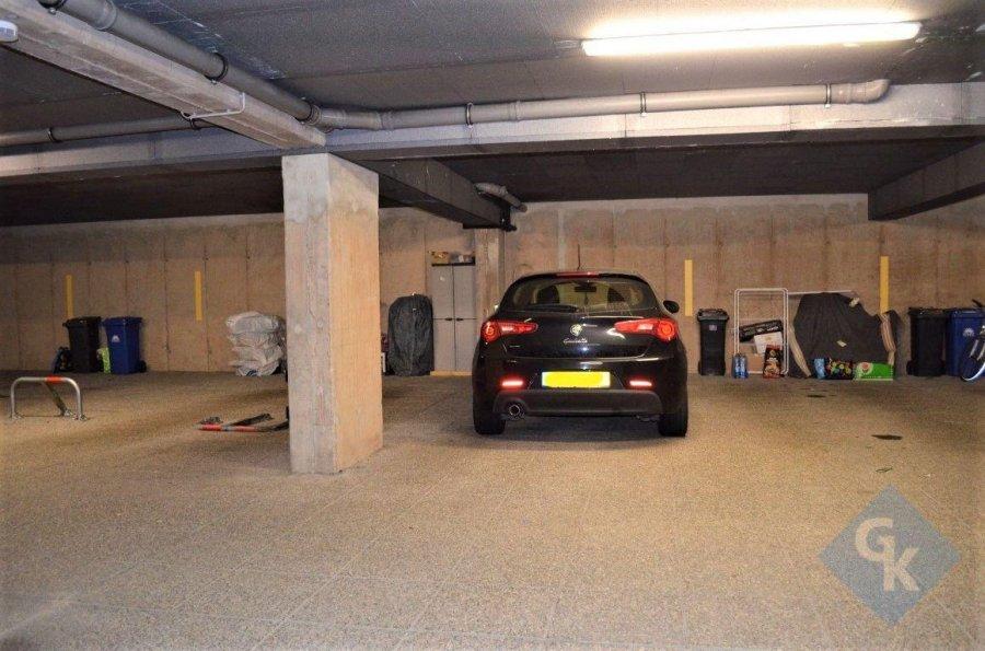 apartment for buy 1 bedroom 53.44 m² bissen photo 7
