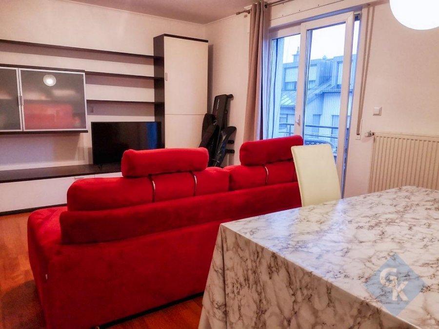 apartment for buy 1 bedroom 53.44 m² bissen photo 3