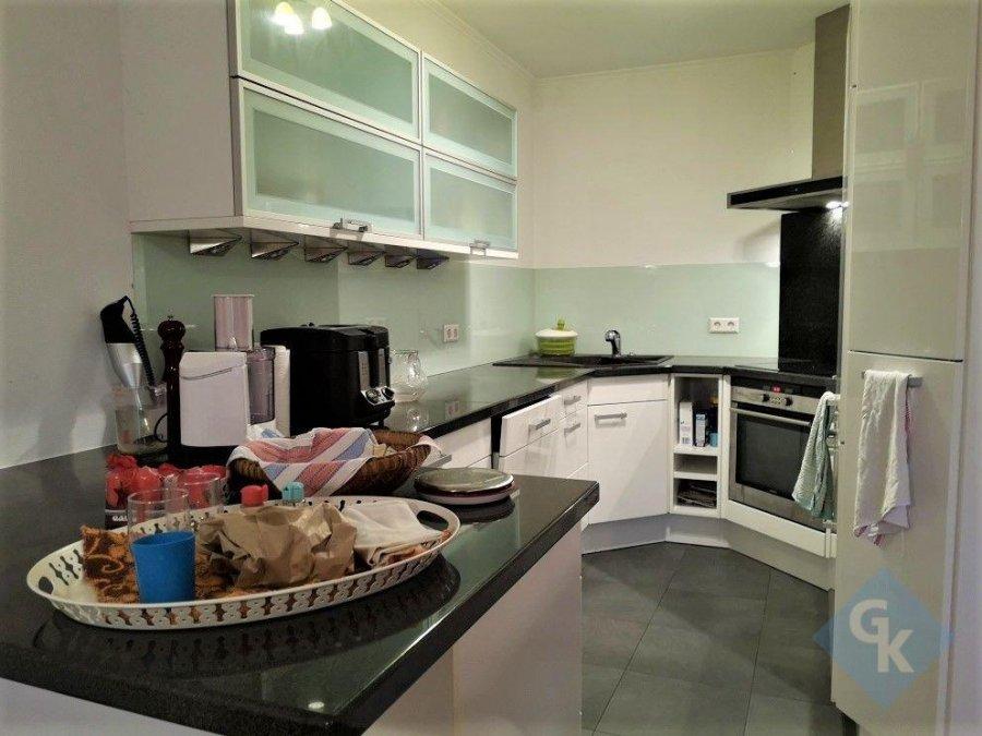 apartment for buy 1 bedroom 53.44 m² bissen photo 4