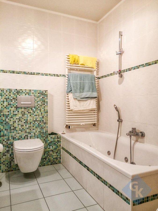 apartment for buy 1 bedroom 53.44 m² bissen photo 6