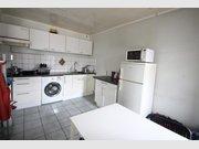 Appartement à vendre 1 Chambre à Esch-sur-Alzette (LU) - Réf. 5116180