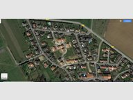 Building land for sale in Laquenexy - Ref. 6693140
