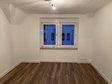 Maison mitoyenne à louer 7 Pièces à Bitburg (DE) - Réf. 7151892
