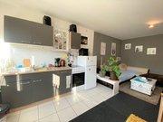 Apartment for rent 2 rooms in Trier-Zewen - Ref. 7155988