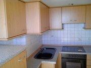 Penthouse zur Miete 4 Zimmer in Dillingen - Ref. 5189908