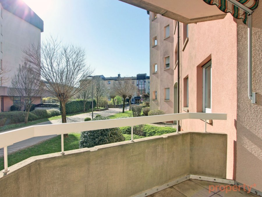 acheter appartement 2 chambres 98 m² luxembourg photo 4