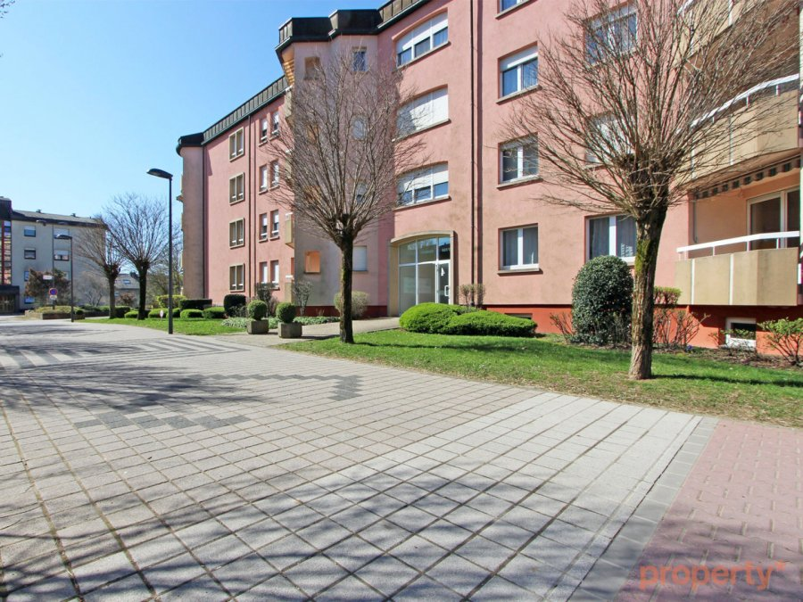 acheter appartement 2 chambres 98 m² luxembourg photo 1