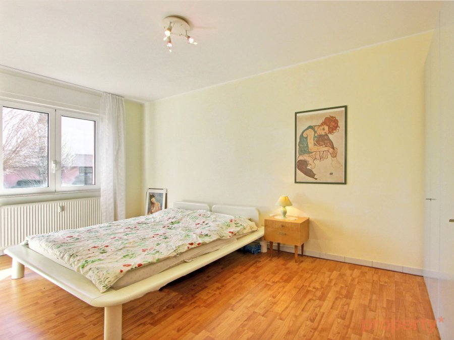 acheter appartement 2 chambres 98 m² luxembourg photo 6