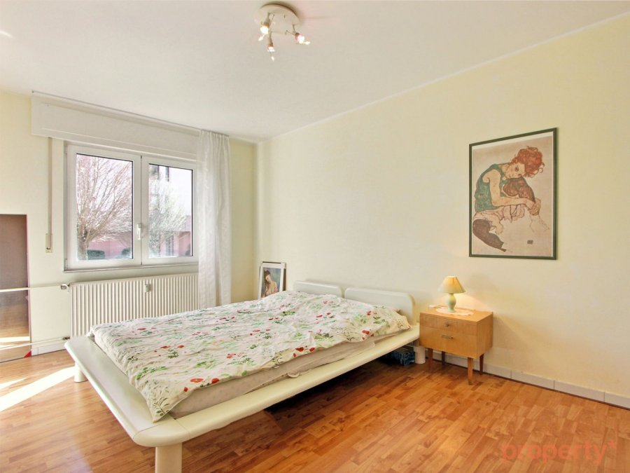 acheter appartement 2 chambres 98 m² luxembourg photo 7