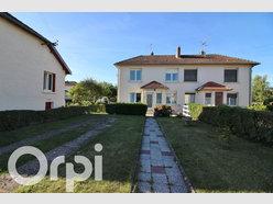 Maison à vendre F4 à Villerupt - Réf. 6578452