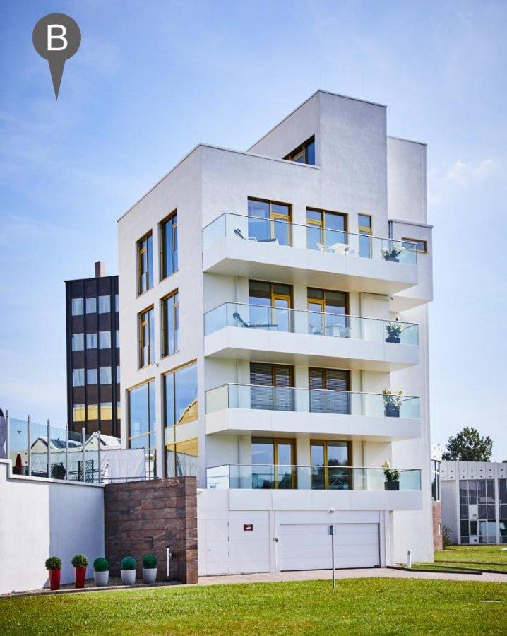 Maison individuelle à louer à Mondorf-Les-Bains