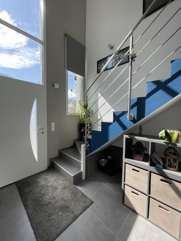 haus kaufen 6 zimmer 122 m² merschweiller foto 6