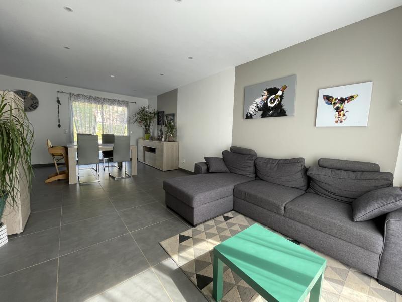 haus kaufen 6 zimmer 122 m² merschweiller foto 5