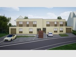 Appartement à vendre 3 Chambres à Brouch (Mersch) - Réf. 6320404