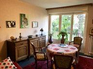 Appartement à vendre F3 à Thionville - Réf. 6615316