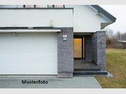 Haus zum Kauf 4 Zimmer in Nienburg - Ref. 7270676